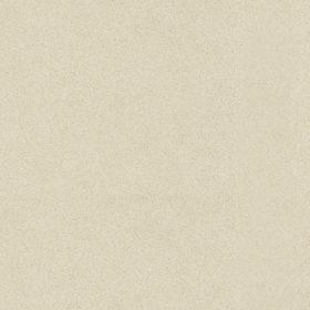 Caesarstone 2220-Ivory