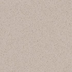 Caesarstone 2230-Linen