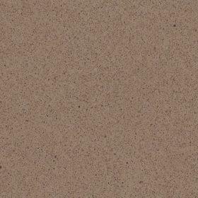 Caesarstone 2370-Cashmere
