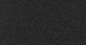 Caesarstone 3100-Jet-Black