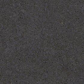 Caesarstone 4120-Raven