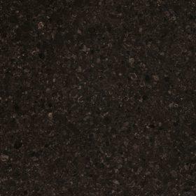 Caesarstone 4260-Cocoa-Fudge