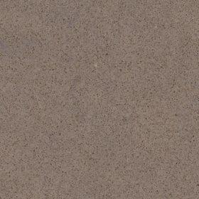 Caesarstone 4330-Ginger