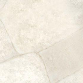 Caesarstone 8141-White-Quartz