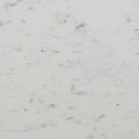 Arctic-Carrara