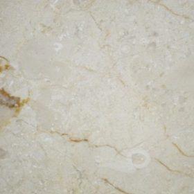Crema Nova | Marble Supplier Singapore