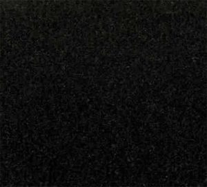 Nero-Black