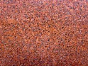 Natural Granite Singapore | Ruby Red India
