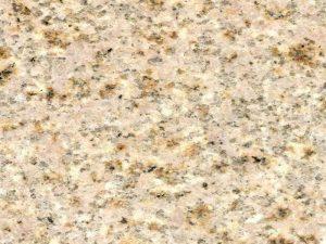 Natural Granite Singapore | Rustic Yellow