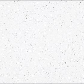 Glacier Linen - Mika Finish - KompacPlus Singapore Motif Pattern Series