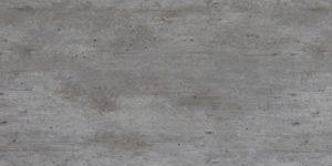 Linden Cemento - Rock Finish - KompacPlus Singapore Motif Pattern Series