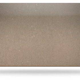 silestone-coral-clay