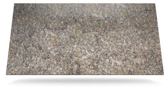 Silestone Quartz Surfaces Shop At Stone Amperor Singapore