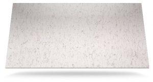 silestone-white-arabesque