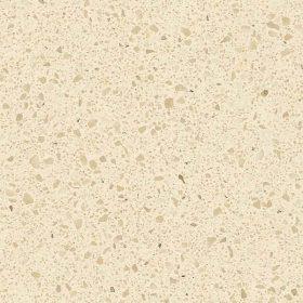 stone-italiana-quartz-italy-Cristal-Cream