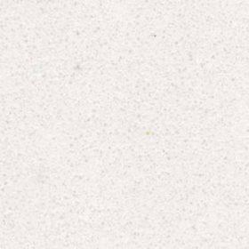 BA201-Bianco-Canvas