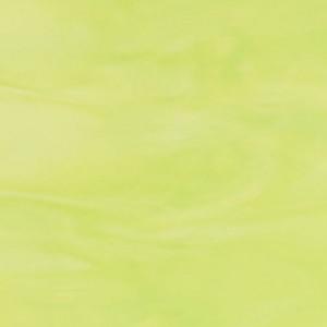 BL-211-Lime-Twist