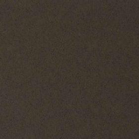 CL105-Tiffany-Grey