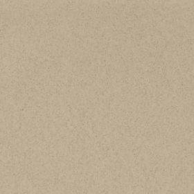 CL106-Sandcastle