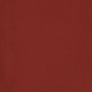 CL113-Crimson