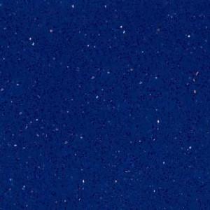 CT407-Mystic-Blue
