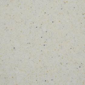 IM-1015 Silver Sand