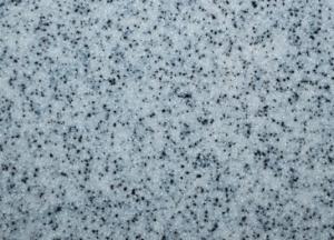 IM-935 Granite Dusk