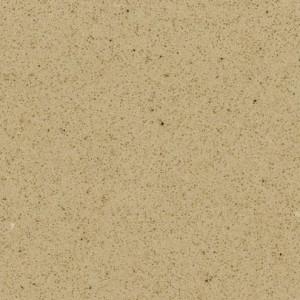 RC102-Sand-Dune