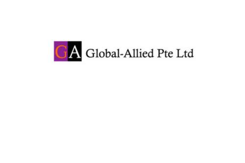 GA Global Allied Pte Ltd luxury kitchen tops