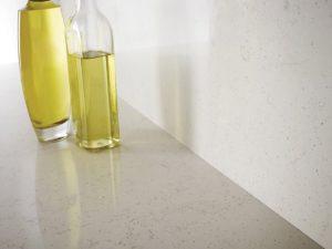 backsplash countertop replacement