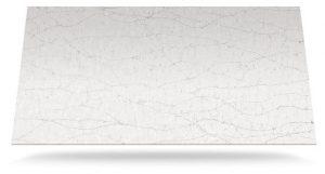 silestone-eternal-pearl-jasmine