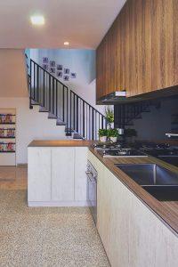 kompacpluc kitchen countertops