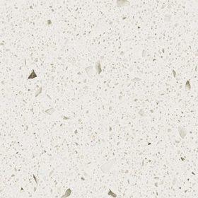 Moon compac stone