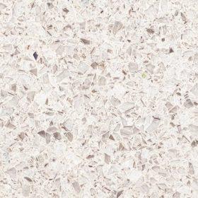 Lactea compac stone