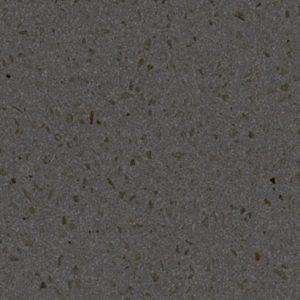 Smoke gray compac stone