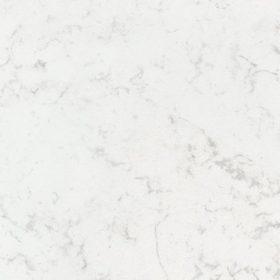 Carrara compac stone