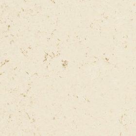 Botticcino compac stone