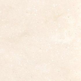 Torino Marmo Series HI-MACS® Acrylic Solid Surface