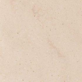 Bologna Marmo Series HI-MACS® Acrylic Solid Surface