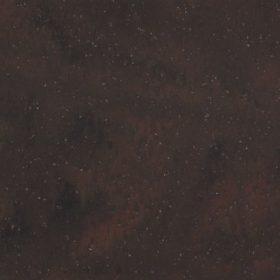 Bari Marmo Series HI-MACS® Acrylic Solid Surface