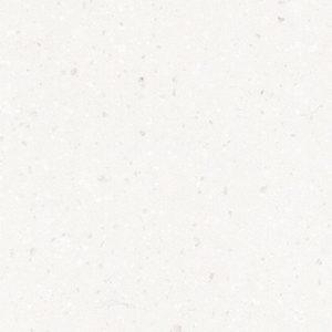Perna White HI-MACS® Acrylic Solid Surface