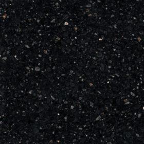 Pluto Galaxy Series HI-MACS® Acrylic Solid Surface