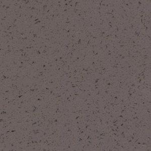 Hercules Galaxy Series HI-MACS® Acrylic Solid Surface