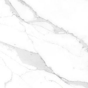 Unique Calacatta compac stone