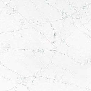 UNIQUE-VENATINO | stone amperor
