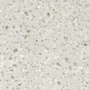 Santa Ana HI-MACS® Acrylic Solid Surface