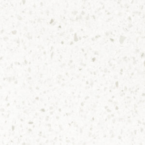 Gemini Sparkle Series HI-MACS® Acrylic Solid Surface