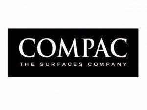 compac-quartz-300x224