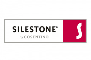 Silestone natural kitchen top