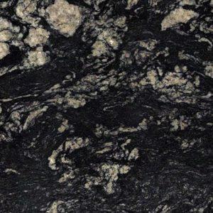 Amelia Ridge | Compact Granite Countertop | Sensa Granite